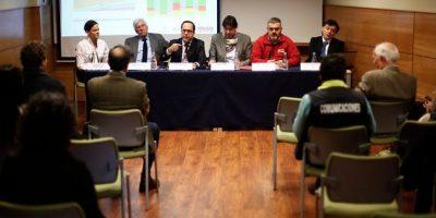 Observatorio fiscalizará los gastos de las 345 municipalidades de Chile