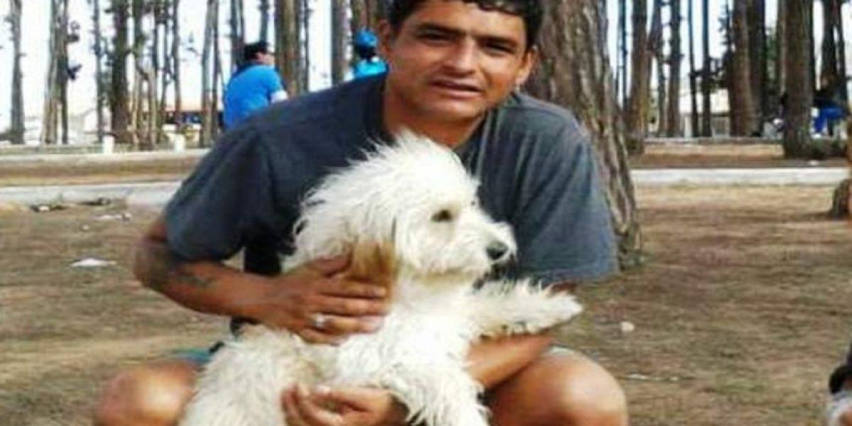 Autopsia a hombre quemado en Calama indica que lo habrían torturado por 24 horas