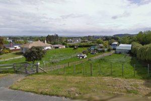 Ofrecen casas de hasta tres recámaras y un terreno por 163 mil dólares Foto:Twitter.com/sqipnews. Imagen Por:
