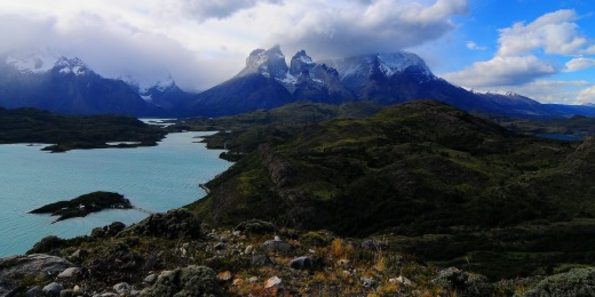 Chile obtiene galardón por Mejor Destino Turismo Aventura por segundo año