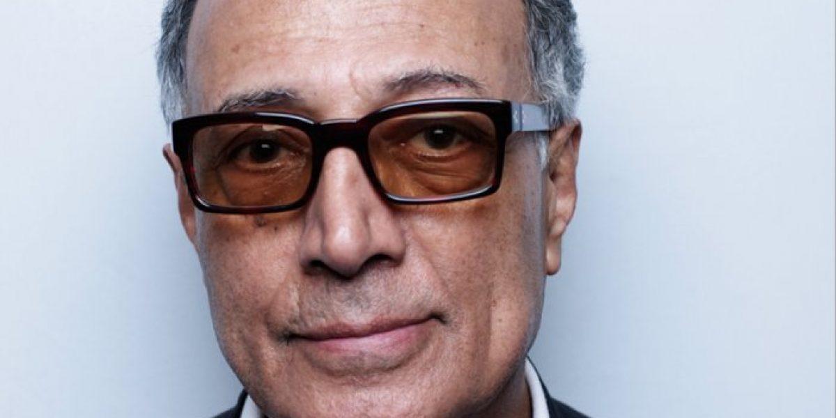 Fallece en París conocido director iraní Abás Kiarostami