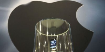 Eviten que su iPhone se sincronice automáticamente con iTunes