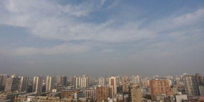 Las propuestas de descontaminación para mejorar la calidad del aire en la RM