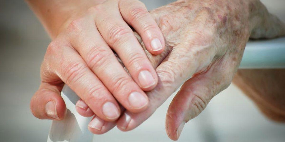 Parkinson en Chile: ¿Cómo han avanzado los tratamientos contra esta enfermedad?