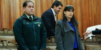 """Ministra de Justicia: """"De las 258 residencias del país solo 11 son administradas por el Sename"""""""