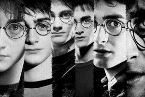 Foto:Harry Potter Wikia. Imagen Por: