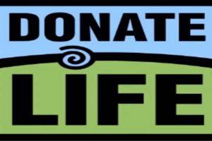 Foto:Donate Life. Imagen Por: