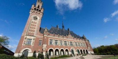 Demanda por río Silala: Chile debe presentar memoria en julio de 2017 ante la Corte de La Haya