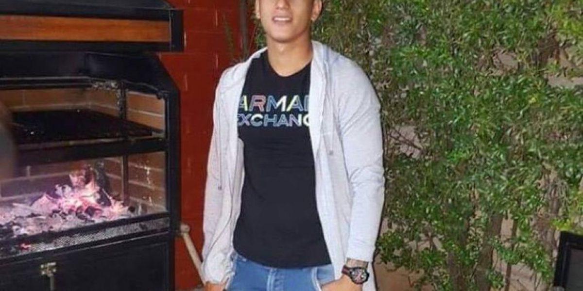 Revelan nuevos antecedentes en caso de futbolista asesinado que involucra a hijos de Huaiquipán