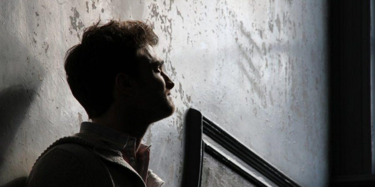 Daniel Radcliffe: Así comenzó y terminó su adicción por el alcohol