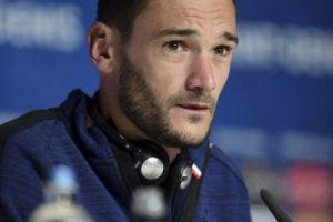 El francés tiene 29 años Foto:Getty Images. Imagen Por: