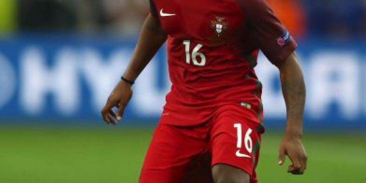 Aseguran que seleccionado portugués miente sobre su edad