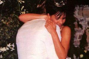 1999 Foto:Pinterest. Imagen Por: