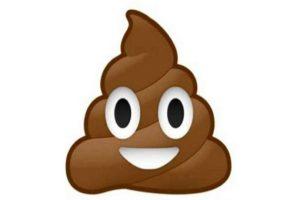 Los emoticones son de origen japonés. Foto:Emojipedia. Imagen Por: