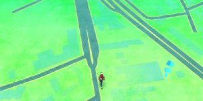 Pokémon Go llega a Android e iOS, aquí las primeras imágenes