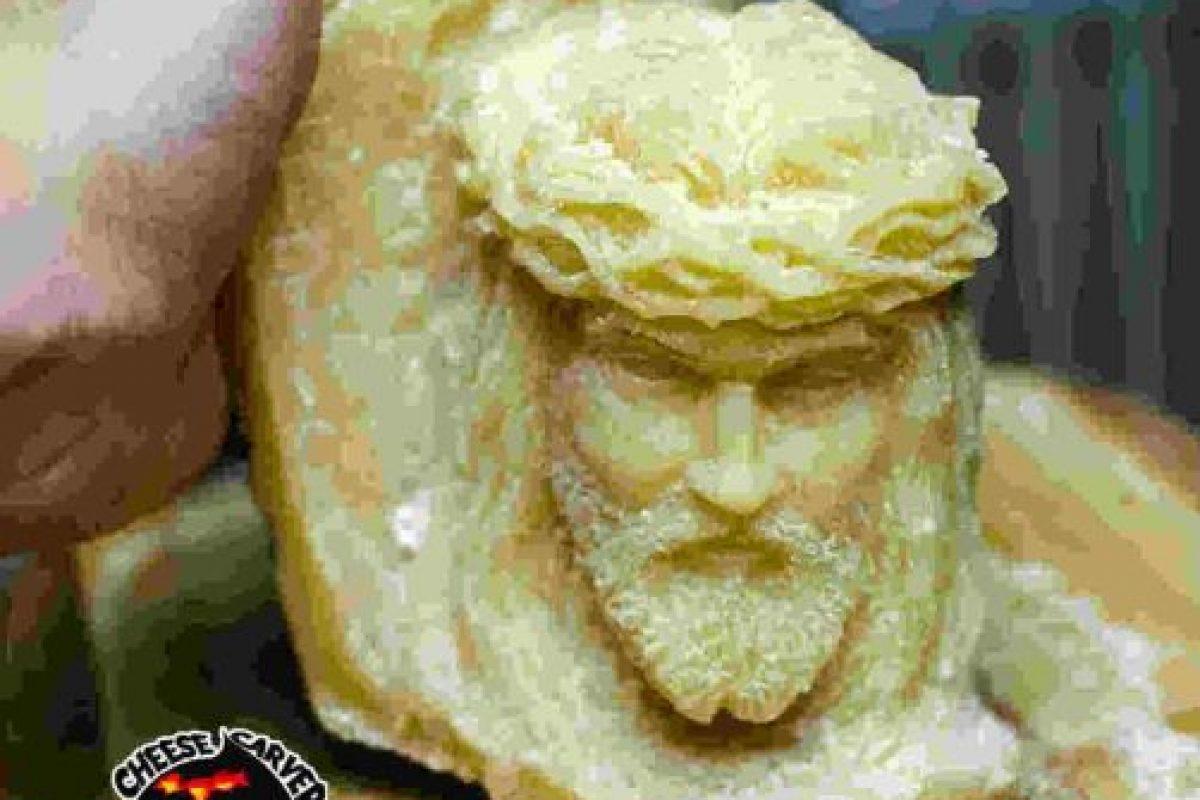Foto:valerianofatica.com. Imagen Por: