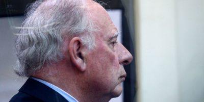 Tricel remueve a alcalde de Zapallar por
