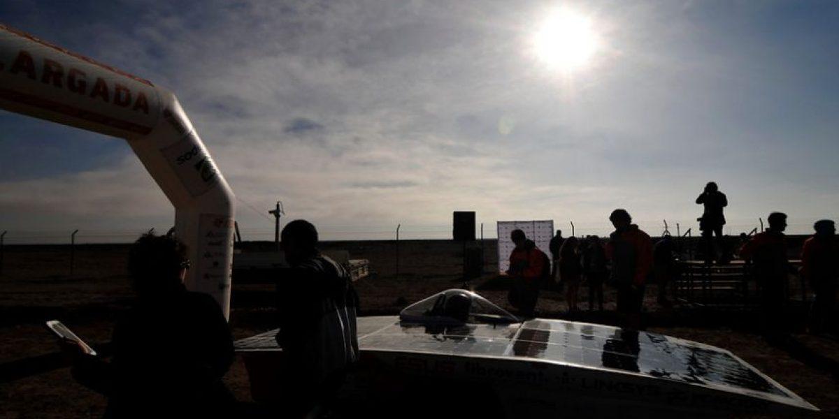 Luz solar: nueva terapia natural para la salud del sistema inmune y óseo