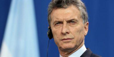 Argentina ofrece a la UE alojar a 3.000 refugiados sirios