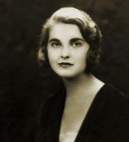 Bárbara Hutton tuvo siete maridos y aunque tenía una de las grandes fortunas a nivel mundial, tenía anorexia nerviosa y enfermedades por esto.