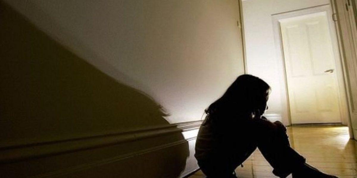 Niña de 9 años graba confesión de los abusos sexuales que sufría de su propio padre