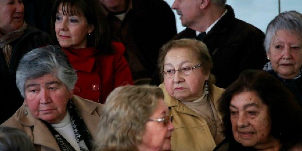 Ninguno se salvó: todos los fondos de pensiones tuvieron pérdidas en junio