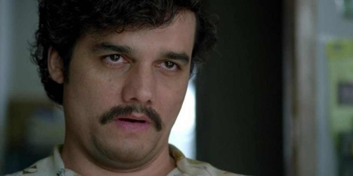 Hermano de Pablo Escobar pide a Netflix revisar nueva temporada de