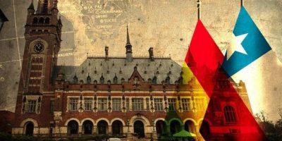 """Bolivia anticipa contrademanda """"vigorosa"""" contra Chile en La Haya por río Silala"""