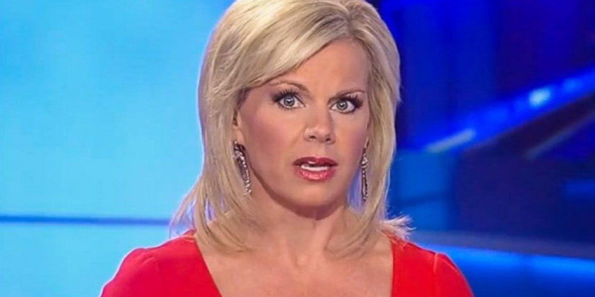 Ex miss Estados Unidos destapa escándalo sexual en canal de noticias de Fox