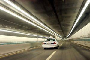 El conductor pensó en quedárselos, pero decidió entregarlos a la policía Foto:Getty Images. Imagen Por: