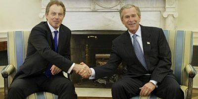 """Informe Chilcot: """"Es poco probable que Blair sea procesado"""", dice experto"""