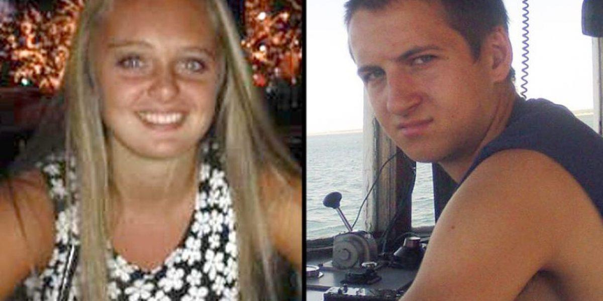 La joven que incitó a su novio a suicidarse podría ir a juicio
