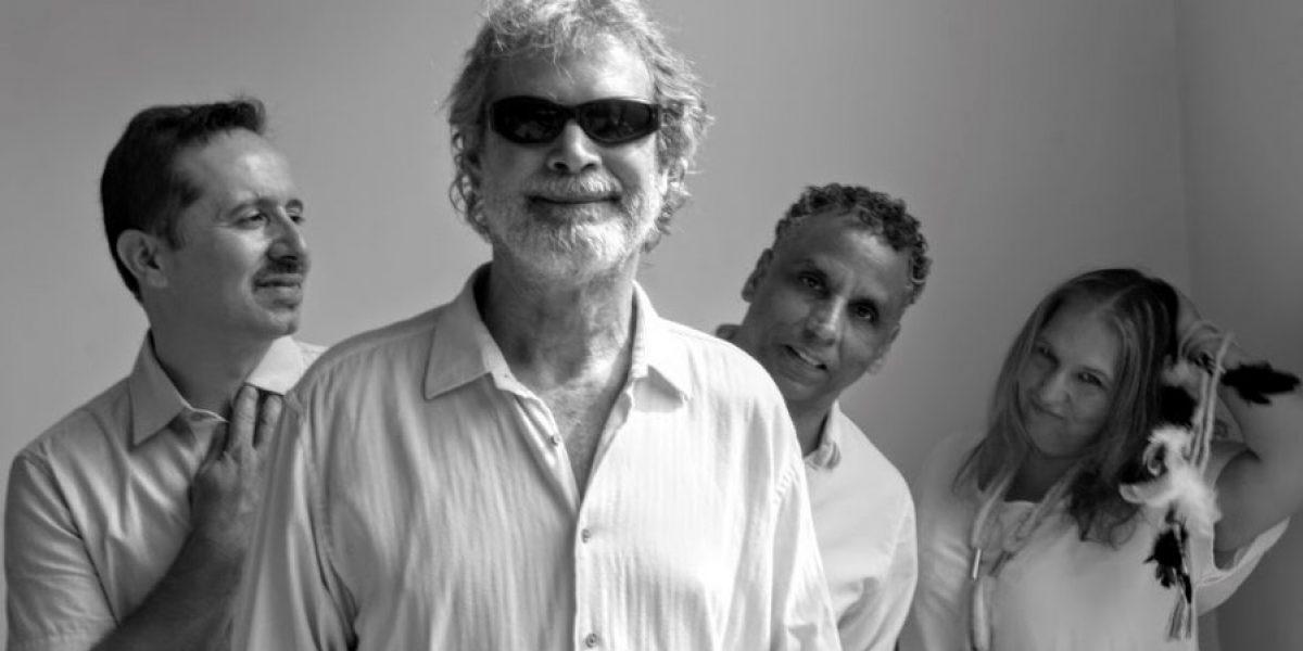 Travesía, de Miguel Tapia, lanza nuevo single ad portas del próximo disco
