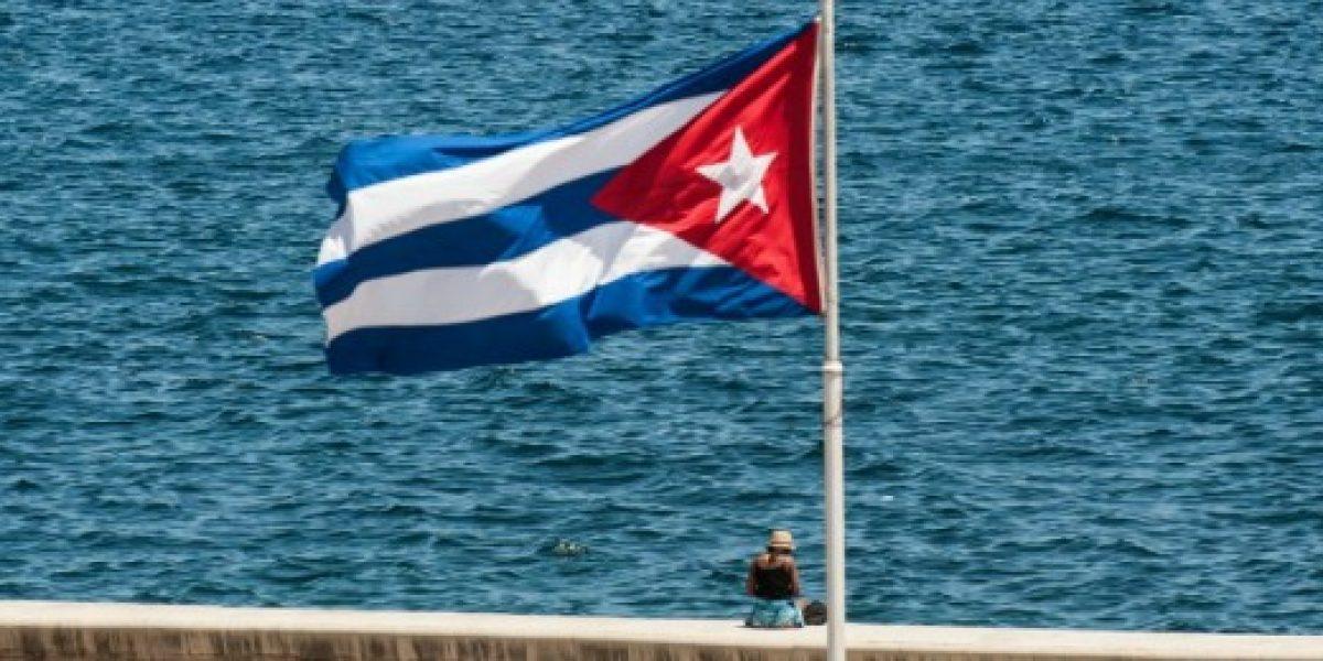 EEUU anuncia vuelos directos a La Habana desde 10 ciudades en los próximos meses