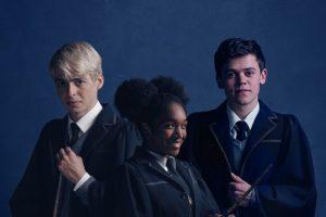 . Imagen Por: Pottermore