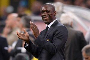 Su registro en la Serie A fue de 11 victorias, 2 empates y 6 derrotas Foto:Getty Images. Imagen Por: