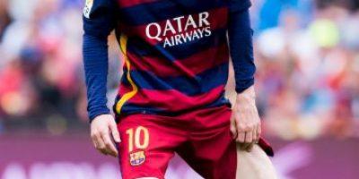 Chelsea hace oferta millonaria a Lionel Messi