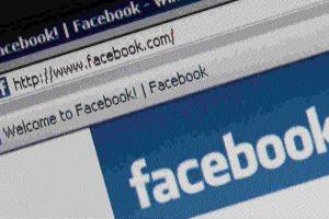 Facebook podría estrenar función estilo Spotify. Foto:Getty Images. Imagen Por: