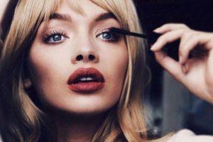 La modelo Roxy Horner. Foto:vía Instagram. Imagen Por: