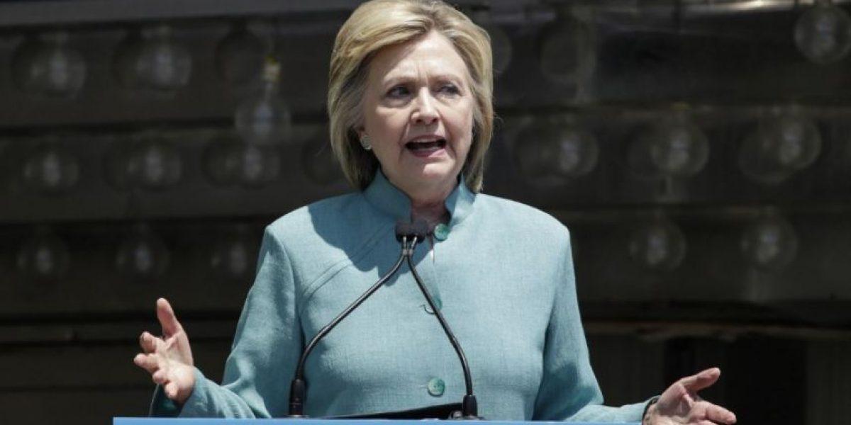 Departamento de Estado reabrirá pesquisa por e-mails de Hillary Clinton