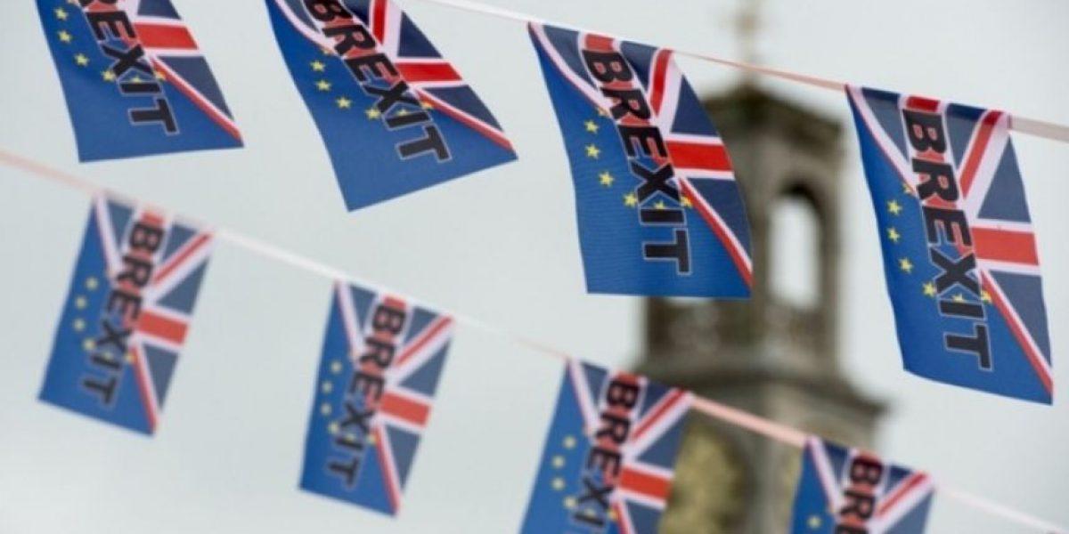 Aumentan los ataques xenófobos en el Reino Unido tras Brexit