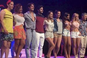 """Actualmente, el exintegrante de RBD participa en la obra musical """"Marta Tiene un Marcapasos"""" Foto:Instagram @christianchavezreal. Imagen Por:"""