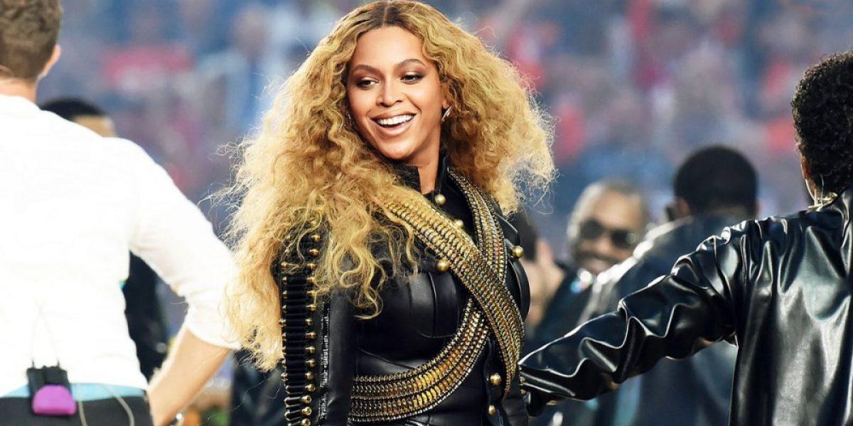 Beyoncé condena la violencia racista en sus redes sociales