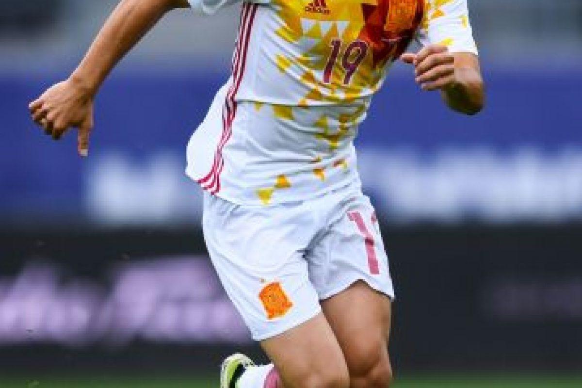 Marco Asensio tiene más de 20 ofertas sobre la mesa Foto:Getty Images. Imagen Por: