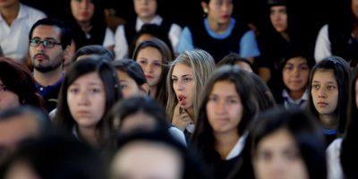 Superintendencia de Educación ordena reincorporar alumnos expulsados el 2016