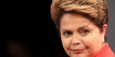 Rousseff asevera que saldrá airosa del proceso político en su contra