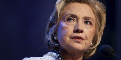 ¿Qué tanto perjudicó a Clinton escándalo de correo electrónico?