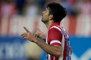 Diego Costa es uno de los que más frutos le rindió. De los 1,5 millones que pagaron, el precio se elevó a 38 millones Foto:Getty Images. Imagen Por: