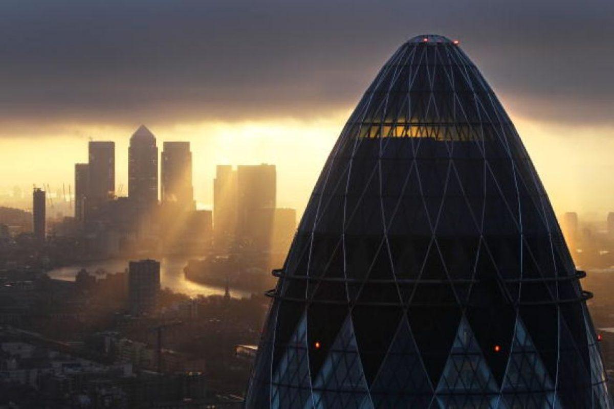 Cinco cosas que se volvieron más baratas en Reino Unido por el Brexit Foto:Getty Images. Imagen Por:
