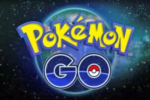 Pokémon Go pronto llegará a América Latina. Foto:Pokémon Go. Imagen Por: